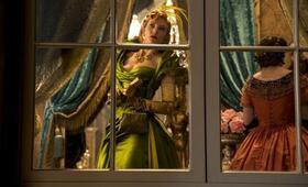 Cate Blanchett in Cinderella - Bild 128