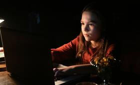 Home Before Dark, Home Before Dark - Staffel 1 mit Brooklynn Prince - Bild 7