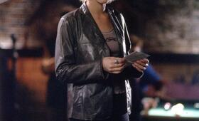 Dark Angel mit Ashley Scott - Bild 5
