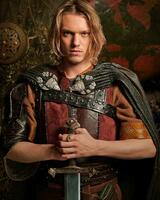 Camelot - Poster