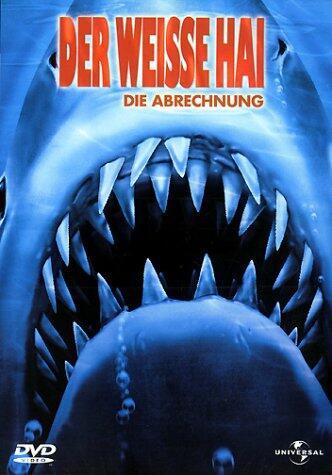Der Weisse Hai 4 Die Abrechnung Film 1987 Moviepilot De