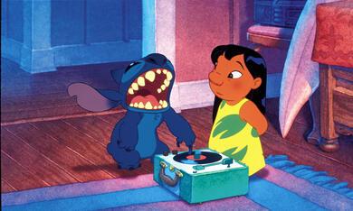 Lilo und Stitch - Bild 4
