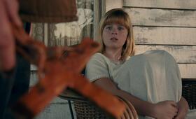 Annabelle 2 mit Lulu Wilson - Bild 19