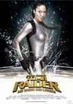 Lara Croft: Tomb Raider 2 - Die Wiege des Lebens