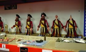 Die Piraten - Ein Haufen merkwürdiger Typen - Bild 9