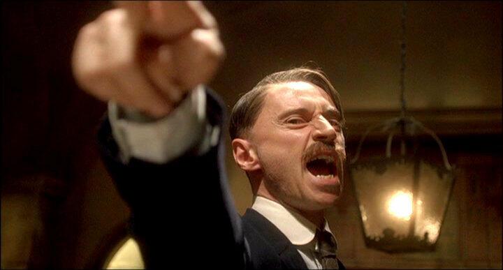 Hitler Aufstieg Des B�Sen Stream Hd Filme