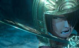 Kubo - Der tapfere Samurai - Bild 4