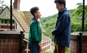 Sex Education - Staffel 2 mit Asa Butterfield und Patricia Allison - Bild 4
