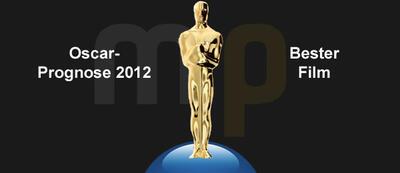 Die moviepilot-Prognose für den Besten Film bei den Oscars.