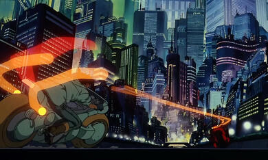 Akira - Bild 10
