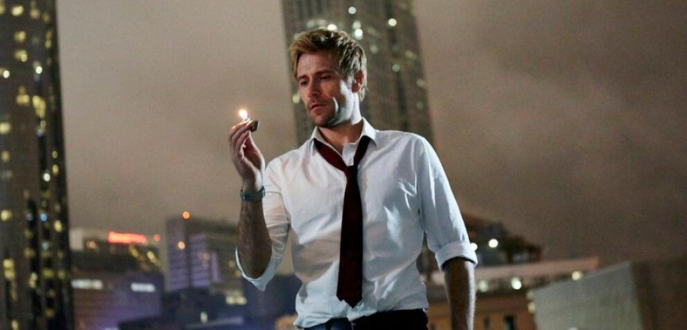 Hat Constantine woanders eine Zukunft?