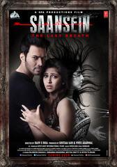 Saansein: The Last Breath
