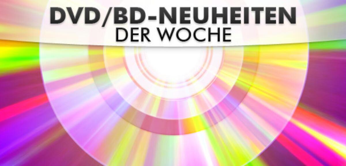 Moviepilot Dvd Neuheiten