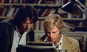 Die Unbestechlichen mit Dustin Hoffman und Robert Redford - Bild 11