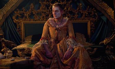 Catherine the Great, Catherine the Great - Staffel 1 - Bild 4