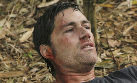 Lost Staffel 6 mit Matthew Fox - Bild 5