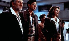 Independence Day mit Jeff Goldblum - Bild 1