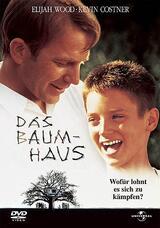 Das Baumhaus - Poster