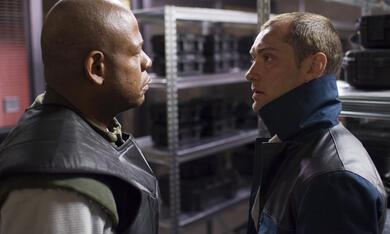 Repo Men mit Jude Law und Forest Whitaker - Bild 12