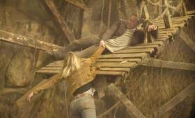 Das Vermächtnis der Tempelritter mit Nicolas Cage - Bild 214