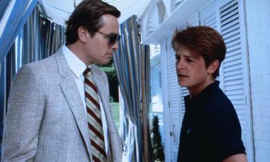 Das Geheimnis meines Erfolges mit Michael J. Fox und Richard Jordan - Bild 5