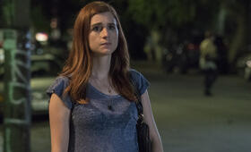 You're the Worst - Staffel 4 mit Aya Cash - Bild 14