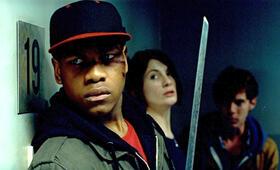 John Boyega in Attack the Block - Bild 69