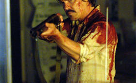 No Country for Old Men mit Josh Brolin - Bild 68