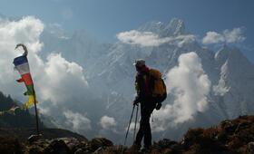 Manaslu - Der Berg der Seelen - Bild 10