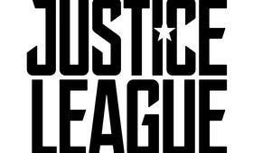The Justice League Part One - Bild 75