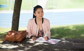 To All the Boys I've Loved Before mit Lana Condor - Bild 11