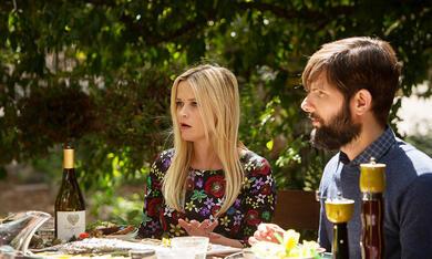 Big Little Lies, Big Little Lies Staffel 1 mit Reese Witherspoon und Adam Scott - Bild 2