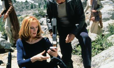 Star Trek IX - Der Aufstand mit Patrick Stewart - Bild 7