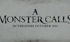 A Monster Calls - Bild 42