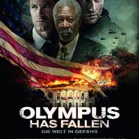 olympus has fallen – die welt in gefahr stream
