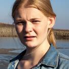 Gro Swantje Kohlhof
