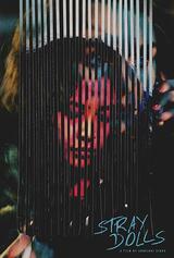 Stray Dolls - Poster
