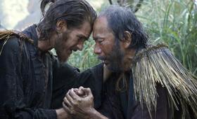 Silence mit Andrew Garfield und Shin'ya Tsukamoto - Bild 21