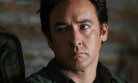 The Contract mit John Cusack - Bild 65