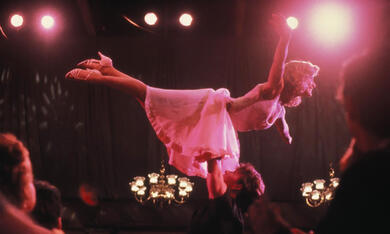 Dirty Dancing mit Patrick Swayze und Jennifer Grey - Bild 6