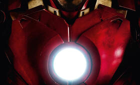 Iron Man 2 - Bild 31