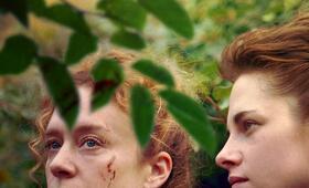 Lizzie Borden - Mord aus Verzweiflung mit Kristen Stewart und Chloë Sevigny - Bild 42