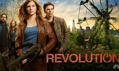 Revolution - Bild 6