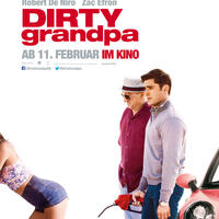 dirty grandpa online schauen
