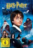 Harry1