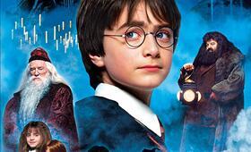 Harry Potter und der Stein der Weisen - Bild 38