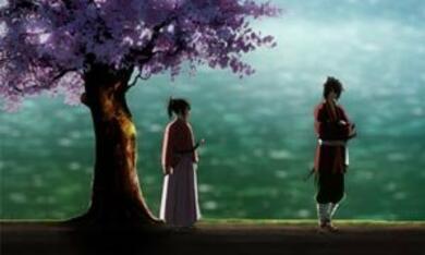 Hakuoki 1 - Wild Dance of Kyoto - Bild 3