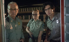 The Dead Don't Die mit Bill Murray, Adam Driver und Chloë Sevigny - Bild 89
