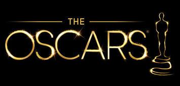 Bild zu:  Die Oscars
