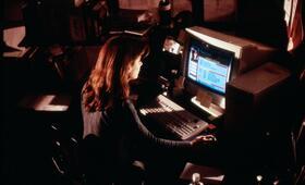 Das Netz mit Sandra Bullock - Bild 4
